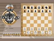 اجدد لعبة شطرنج أو كش ملك